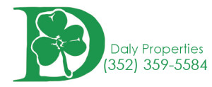 Daly Properties